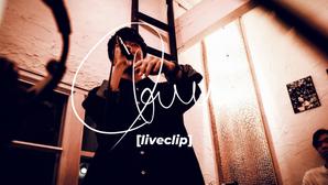 [liveclip]#1 代官山PELLS