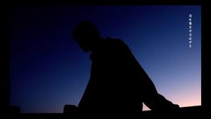 印象派の夢 - okkaaa (MusicVideo)