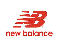 Brand-Logo_0013_New-Balance-logo-1024x72
