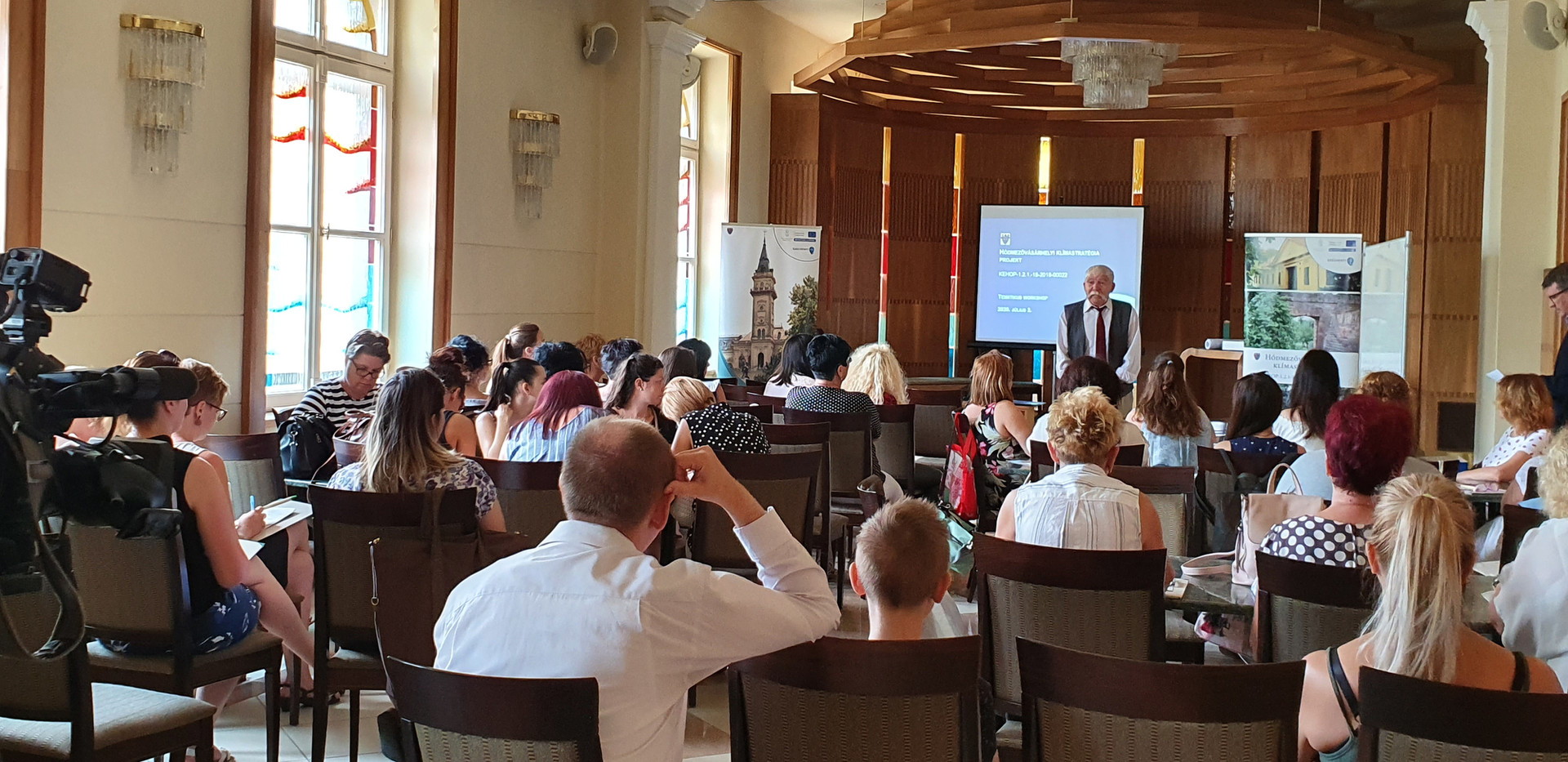 Workshop - 2020. július 2.