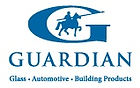 guardian_logo_160.jpg