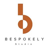 Logo Studio-01.png