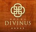 divinus.jpg