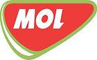 MOL_logo_CMYK.jpg