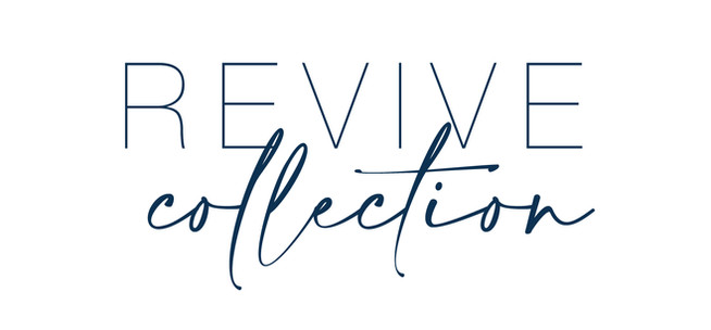 project logos-03.jpg