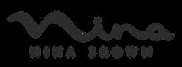 Nina Brown Logo-04.png