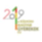 2019_a_kulhoni_gyerekek_eve.png