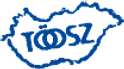 toosz_logo.png