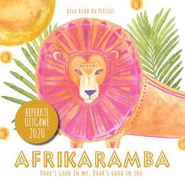 AFRIKARAMBA COVER 2.jpg