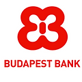 budapest_bank.png