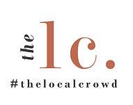 thelocalcrowd.co.za