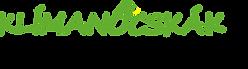 klimanocskak_logo.png