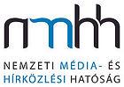 250px-Nmhh_logó.jpg