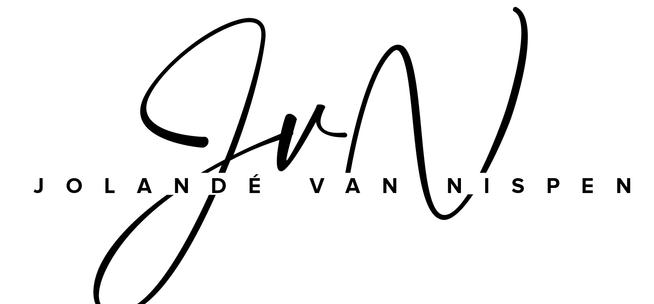 JVN Logo Insta_Logo Chosen copy.png