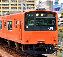 大阪環状線1.jpg
