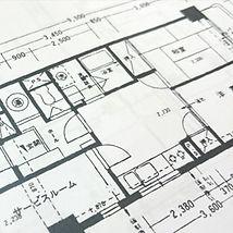 建築図面1.jpg