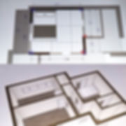 建築図面1-2.jpg