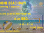 Boni Beach Day