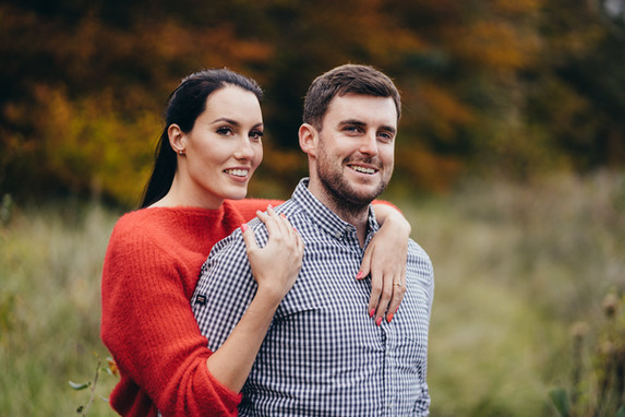 Engagement photography Moore Hall-751710
