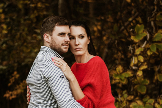 Engagement photography Moore Hall-751518