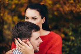 Engagement photography Moore Hall-752109