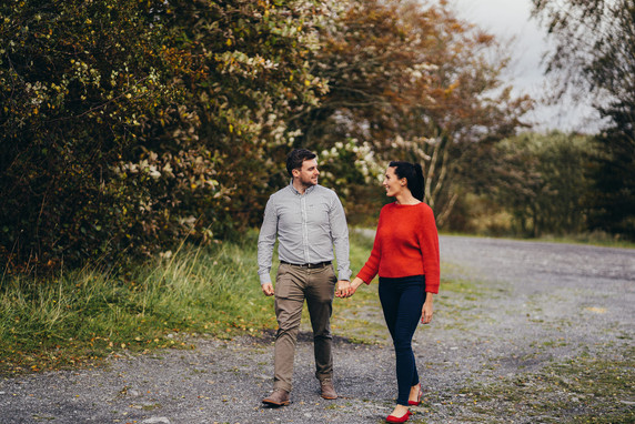 Engagement photography Moore Hall-751857