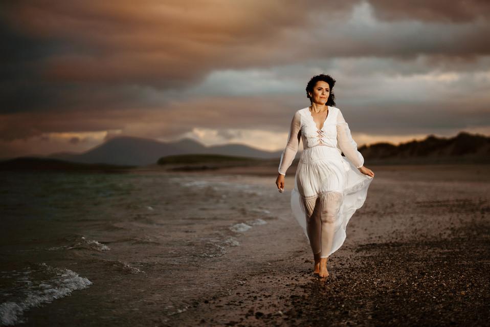 portret photography in ireland_09.jpg