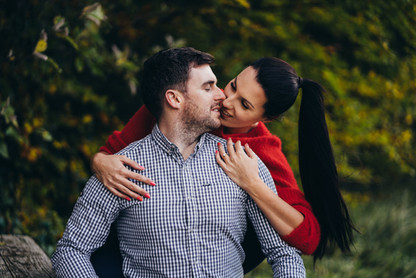 Engagement photography Moore Hall-751506