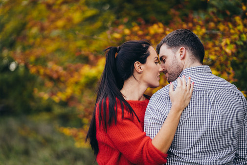 Engagement photography Moore Hall-751673