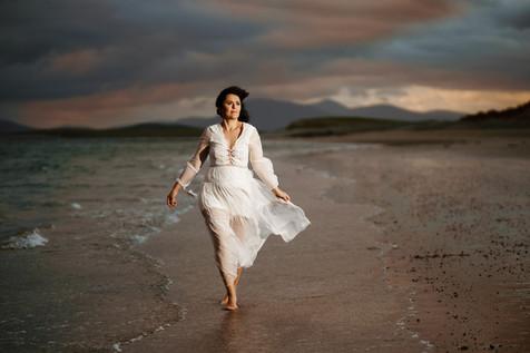 portret photography in ireland_10.jpg