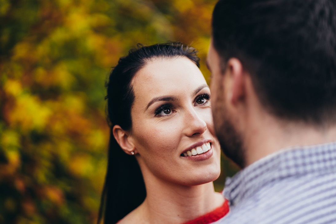 Engagement photography Moore Hall-751604