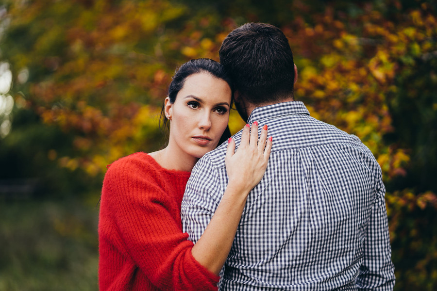 Engagement photography Moore Hall-751652