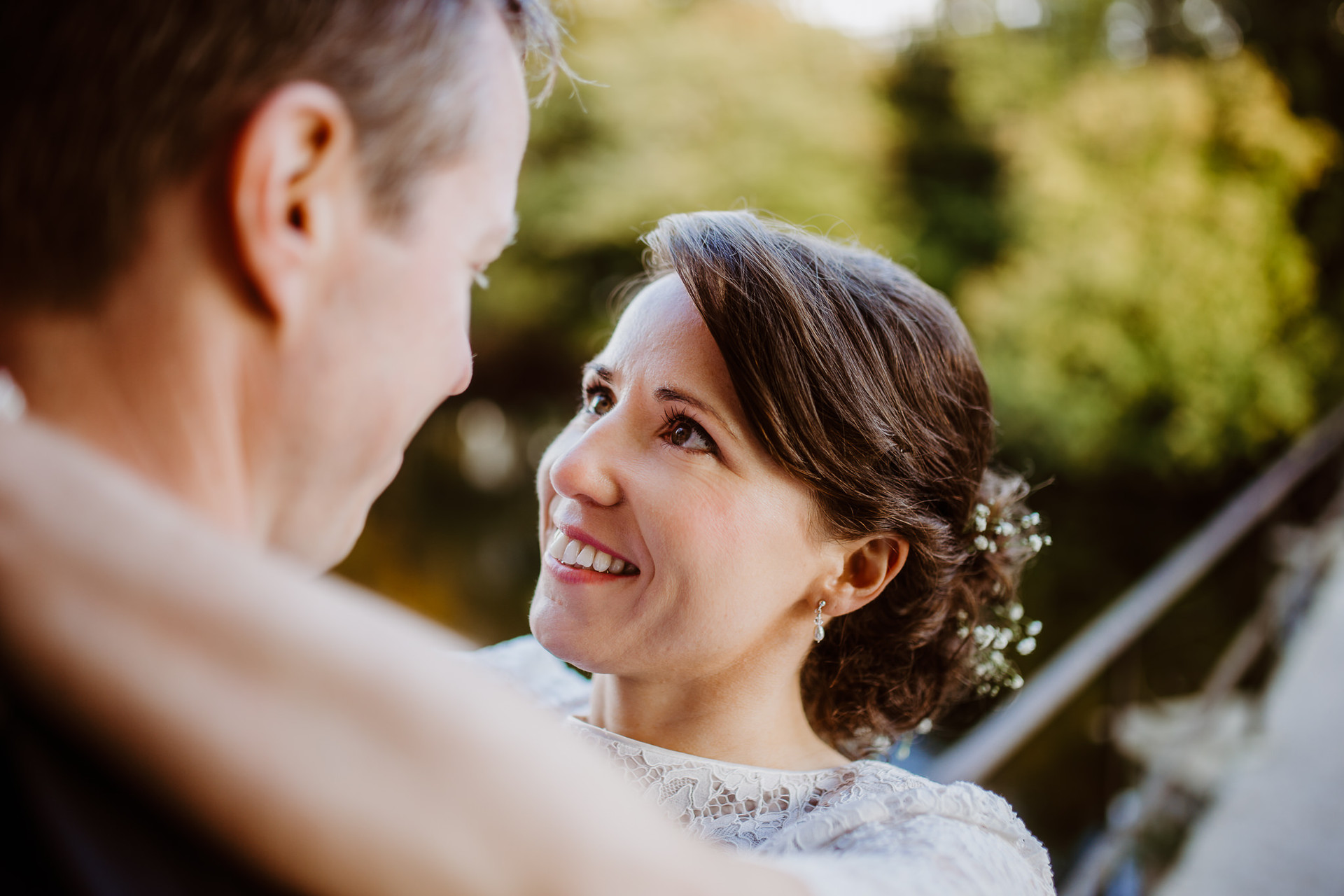 Pauline And Jon Ashford Wedding_218.jpg