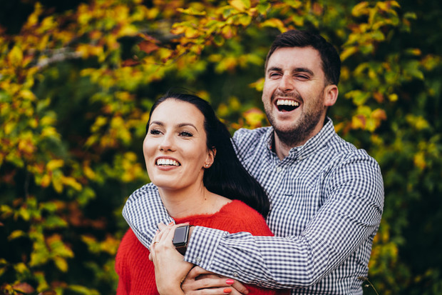 Engagement photography Moore Hall-751624