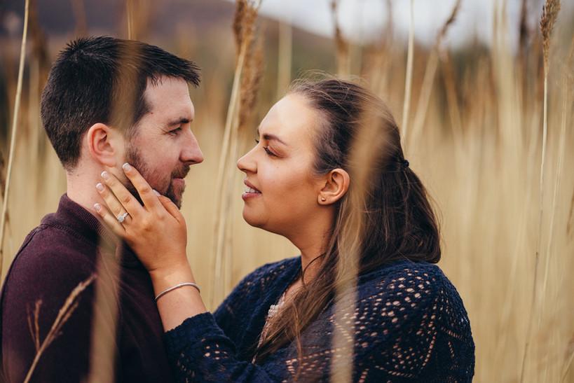 engagement photogrphy in ireland_25.jpg