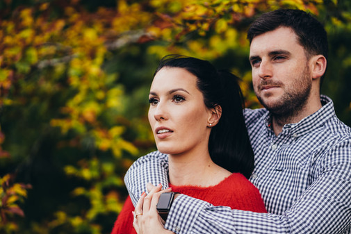 Engagement photography Moore Hall-751617