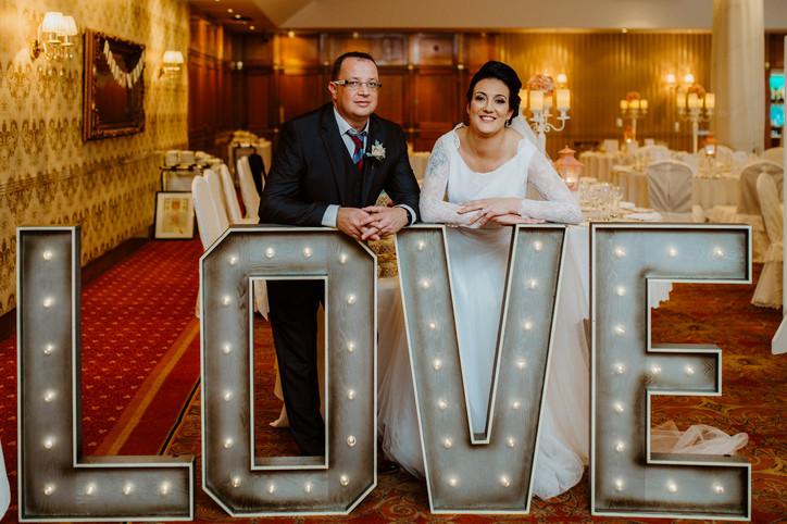 Nina and Mickey Wedding Westport Hotel.j