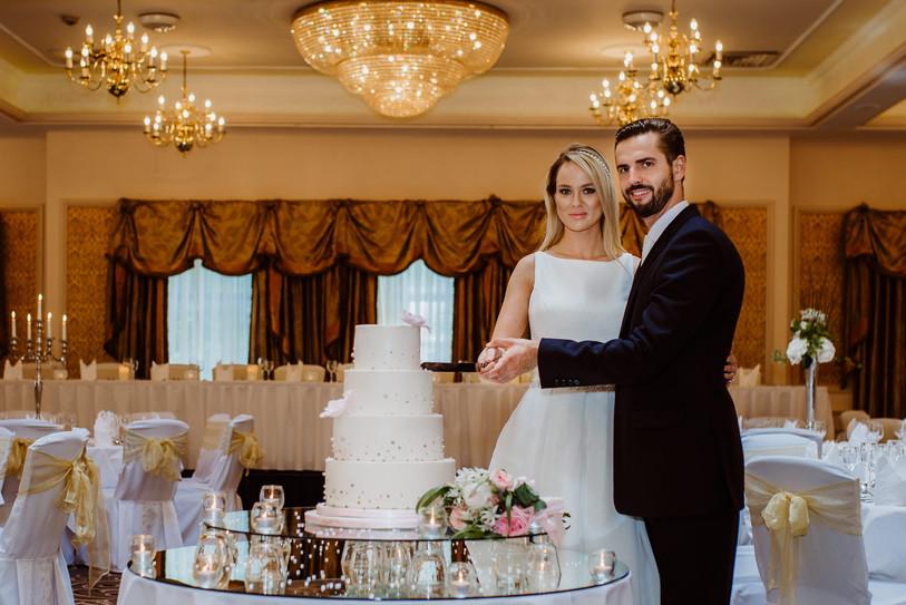 Castlecourt Wedding Westport_5.jpg