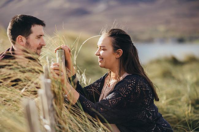 engagement photogrphy in ireland_21.jpg