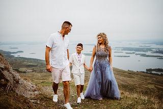Pavel Family Photos-6.jpg