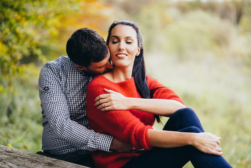 Engagement photography Moore Hall-751480