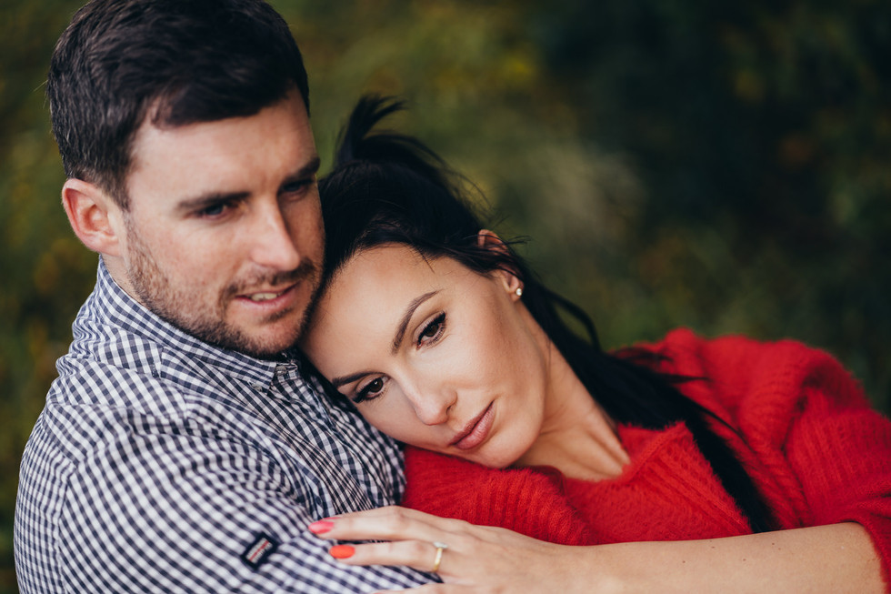 Engagement photography Moore Hall-751763
