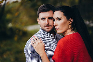 Engagement photography Moore Hall-751529