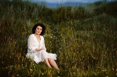 portret photography in ireland_12.jpg