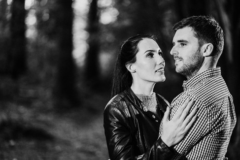 Engagement photography Moore Hall-752915