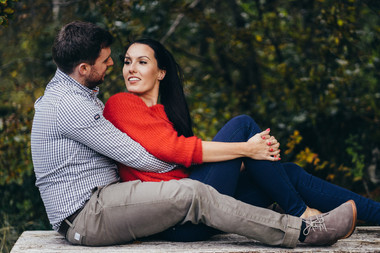 Engagement photography Moore Hall-751736