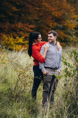 Engagement photography Moore Hall-751704