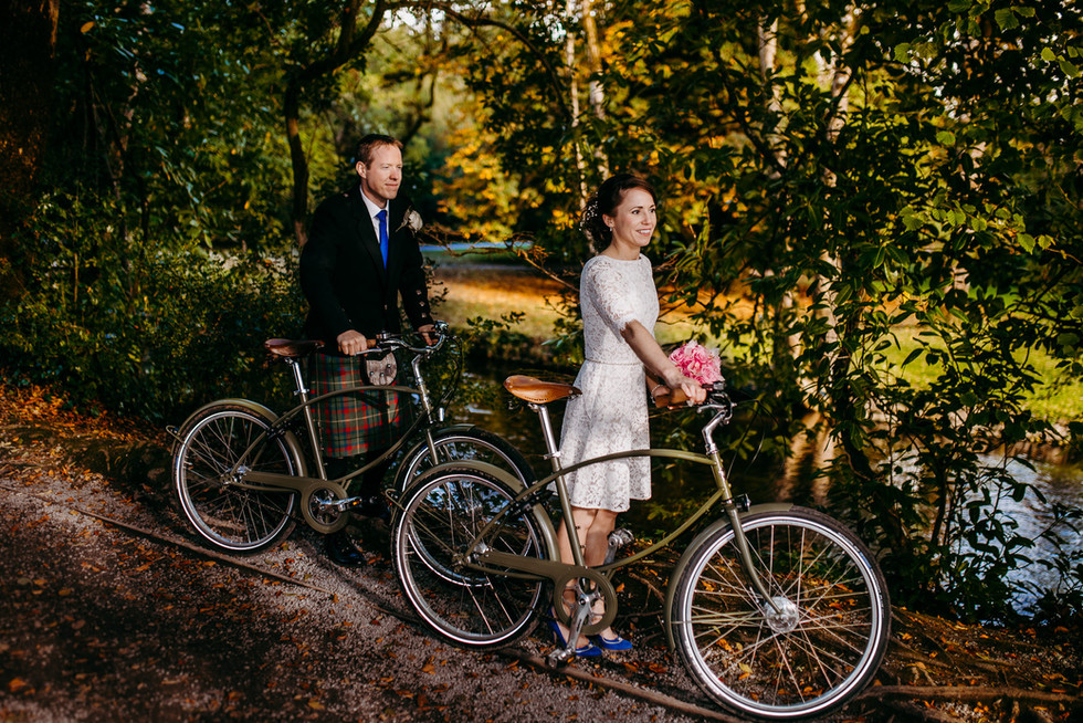 Pauline And Jon Ashford Wedding_4.jpg