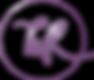 Kristina Ferrara Logo 03 Transparent Bac