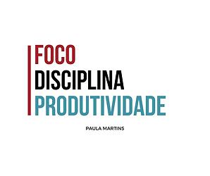 ProgramaFDP.png